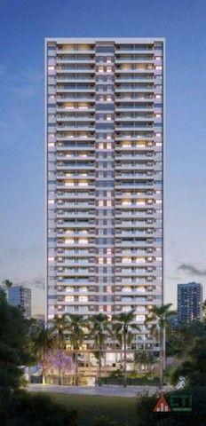 Apartamento para venda tem 70 metros quadrados com 3 quartos em Caxangá - Recife - PE - Foto 10