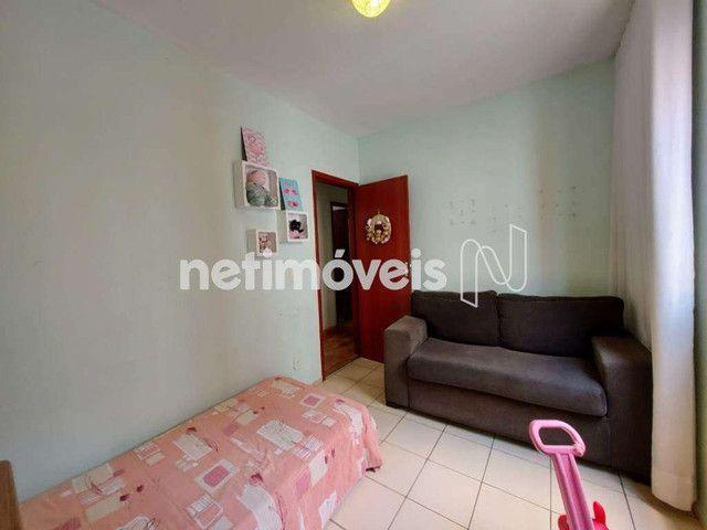 Apartamento à venda com 4 dormitórios em Santa efigênia, Belo horizonte cod:710843 - Foto 15
