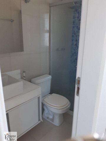 Edf San Bernardo no Pina/130m/4 Qtos e 2 suites / lazer/vista mar/localização privileg... - Foto 13