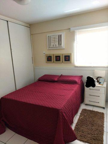 Vendo apartamento 2/4 na Jatiuca - Foto 7