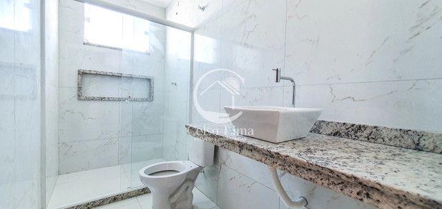 Casa de condomínio à venda com 3 dormitórios em Cajueiros (itaipuaçú), Maricá cod:89 - Foto 11