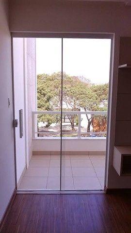 Box pra banheiro / Janela de Blindex e Porta de Blindex - PROMOÇÃO IMPERDÍVEL  - Foto 5