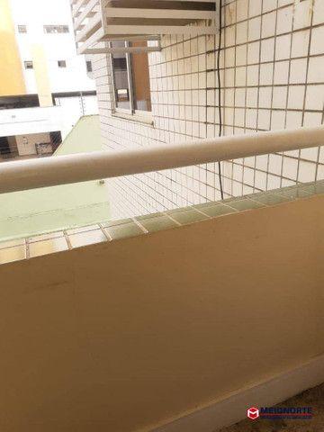 Apartamento com 3 dormitórios à venda, 135 m² por R$ 600.000,00 - Jardim Renascença - São  - Foto 20