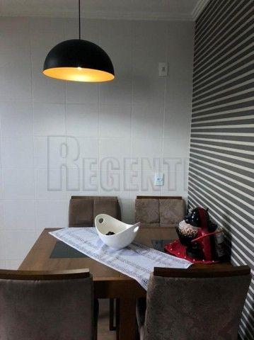 Apartamento à venda com 2 dormitórios em Capoeiras, Florianópolis cod:82391 - Foto 5
