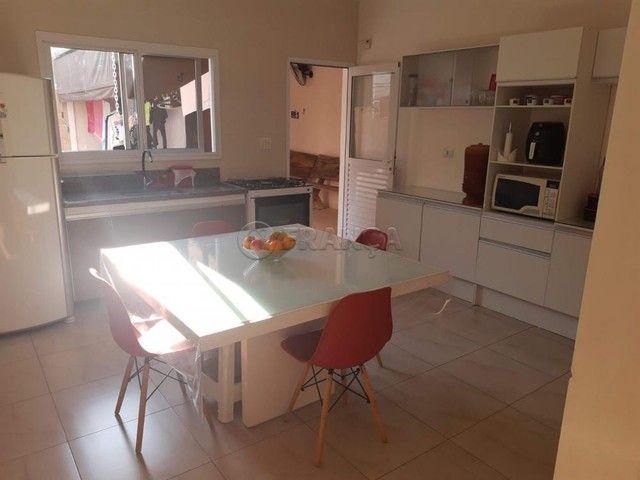 Casa à venda com 3 dormitórios em Villa branca, Jacarei cod:V14749 - Foto 10