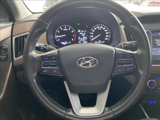 Hyundai Creta 1.6 16v Pulse - Foto 6