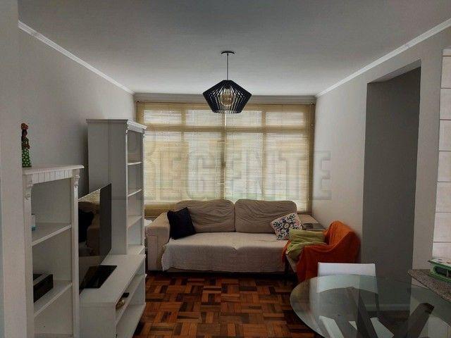 Apartamento à venda com 2 dormitórios em Itacorubi, Florianópolis cod:82805 - Foto 15