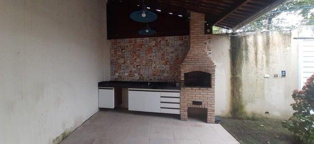 FH Casa duplex próximo ao Recanto Gaucho - Foto 12