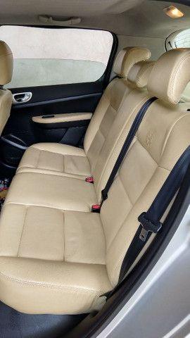 Vendo ou troco Peugeot 307 - Foto 2
