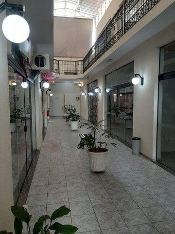 Sala comercial em Águas de São Pedro. - Foto 3
