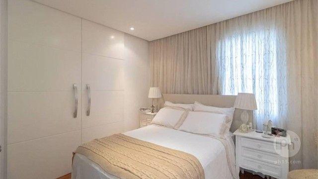 Lindo apartamento em Moema Pássaros!!! - Foto 7