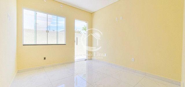 Casa de condomínio à venda com 3 dormitórios em Inoã, Maricá cod:43 - Foto 2