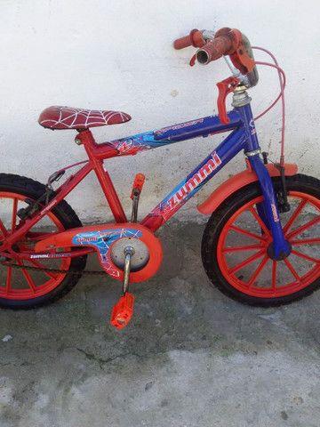 Bike zummi - Foto 2