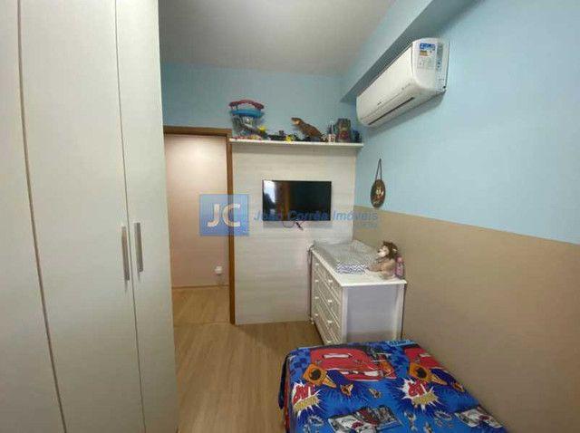 Apartamento à venda com 3 dormitórios cod:CBAP30118 - Foto 11
