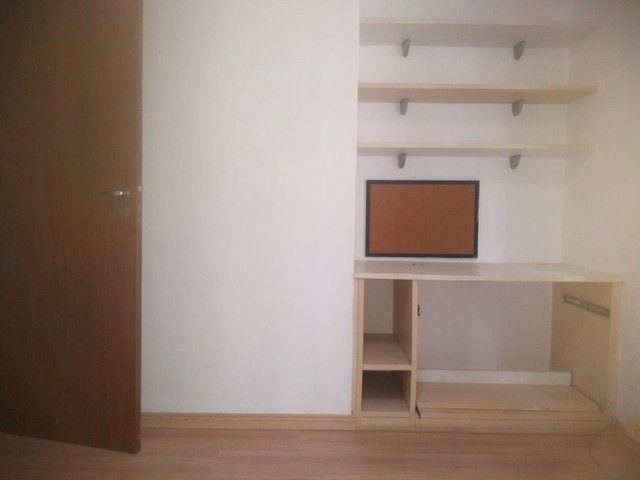 Apartamento para alugar com 2 dormitórios em Botafogo, Rio de janeiro cod:4935 - Foto 15