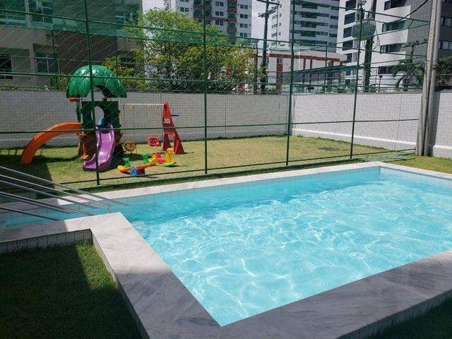 Apartamento 2/4 por R$ 2.800,00  - Foto 5