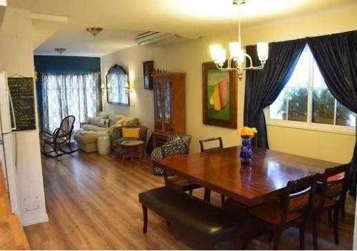 M©J vende-se essa linda casa na Nazaré - Foto 12