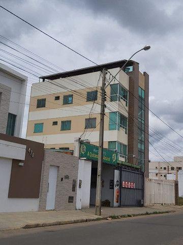 Apartamento Vitoria da Conquista Bahia - Foto 11