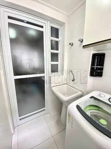 Apartamento à venda com 2 dormitórios em Itacorubi, Florianópolis cod:82777 - Foto 10