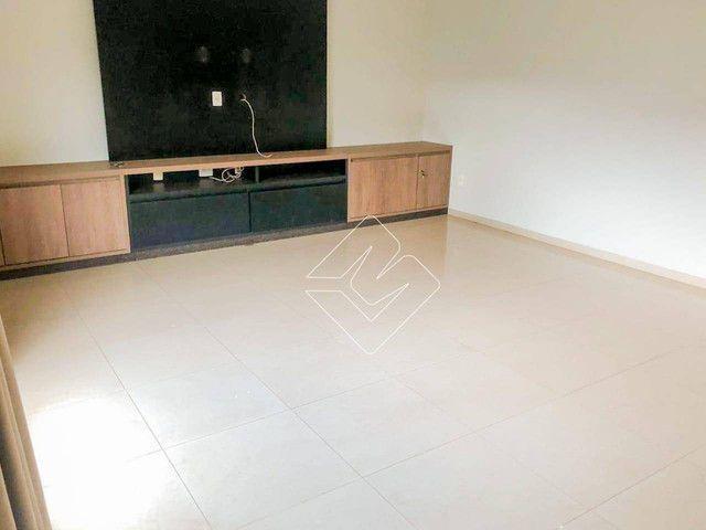 Sobrado com 4 dormitórios à venda, 650 m² por R$ 5.000.000,00 - Parque Solar do Agreste -  - Foto 8