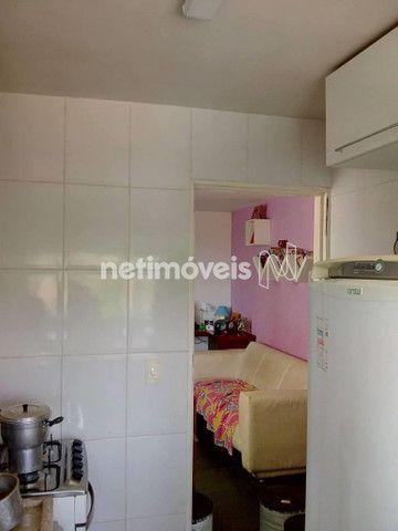 Apartamento à venda com 2 dormitórios em Dona clara, Belo horizonte cod:713130 - Foto 15