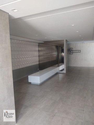 Edf Parador de Galicia Setubal/150m/4 Qtos /lazer top/pronto/INEDITO. - Foto 9