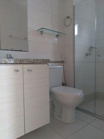 Apartamento para alugar com 3 dormitórios em Tambaú, João pessoa cod:14875 - Foto 8