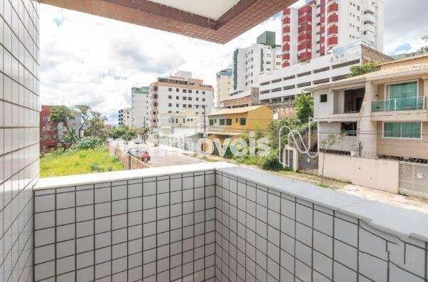 Loja comercial à venda com 2 dormitórios em Manacás, Belo horizonte cod:491683 - Foto 12