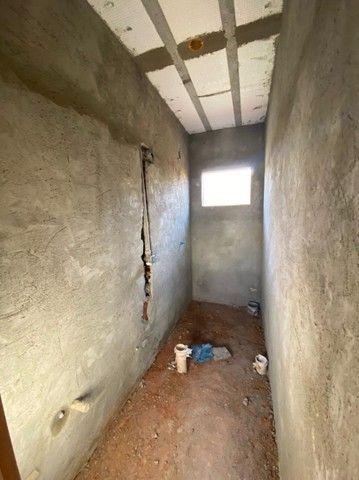Casa para venda em Itamaraty - Anápolis - GO possui 150 metros quadrados com 3 quartos - Foto 6