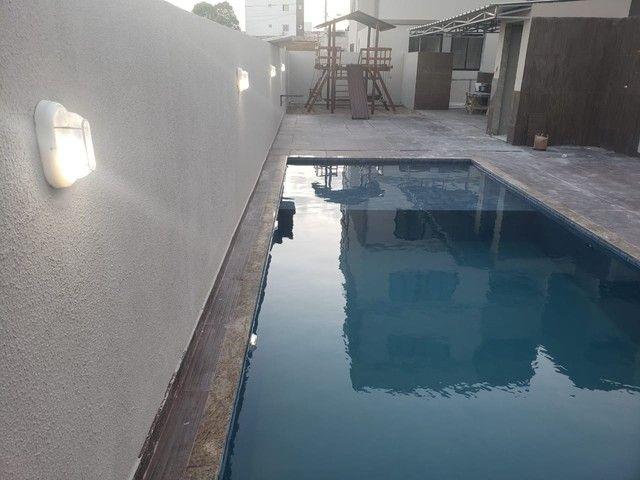 JOÃO PESSOA - Apartamento Padrão - PLANALTO BOA ESPERANÇA - Foto 3