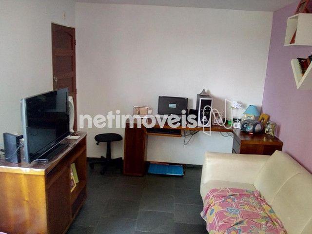 Apartamento à venda com 2 dormitórios em Dona clara, Belo horizonte cod:713130 - Foto 2