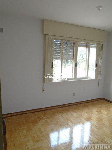 Apartamento para alugar com 3 dormitórios em Nossa senhora das dores, Santa maria cod:8036 - Foto 11