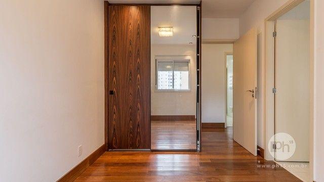 Espetacular apartamento! - Foto 7