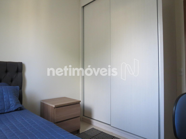Apartamento à venda com 3 dormitórios em Santa efigênia, Belo horizonte cod:468198 - Foto 14