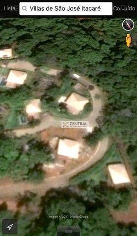 Casa com 3 dormitórios à venda, 220 m² por R$ 1.700.000,00 - Villas de São José - Itacaré/ - Foto 2