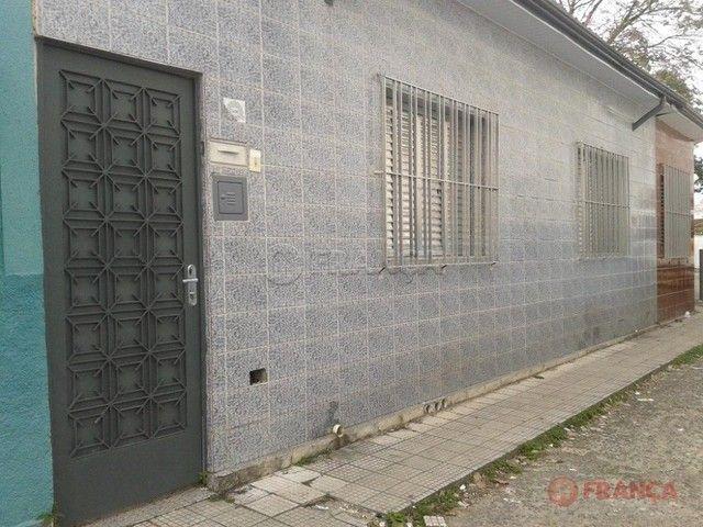 Casa à venda com 3 dormitórios em Sao joao, Jacarei cod:V6942 - Foto 2