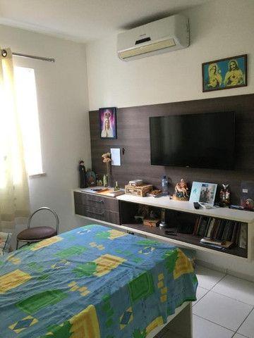 Casa com 3 dormitórios à venda, 140 m² por R$ 430.000 - Urucunema - Eusébio/CE - Foto 11