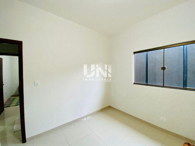 VENDA | Casa, com 3 quartos em Santa Fé, Dourados - Foto 11