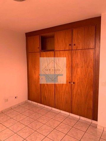 Magnifico apartamento no setor Oeste, rico em armários, Goiânia, GO! - Foto 6