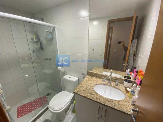 Apartamento à venda com 3 dormitórios cod:CBAP30118 - Foto 12