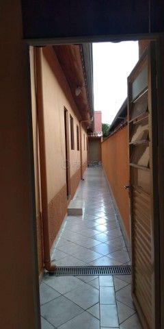 Casa à venda com 3 dormitórios em Jardim santa maria, Jacarei cod:V4393 - Foto 11