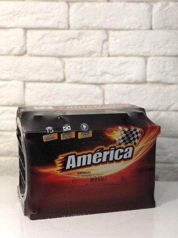 Baterias  - Foto 3
