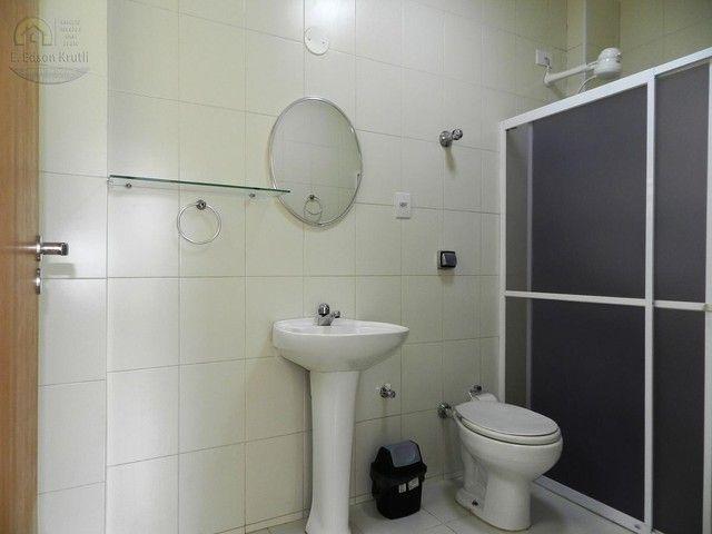 Apartamento para Locação em São Paulo, Vila nova Conceição, 2 dormitórios, 2 banheiros - Foto 7