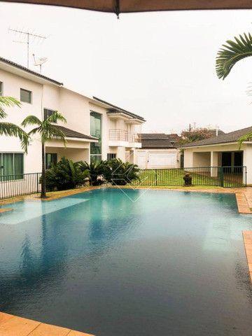 Sobrado com 4 dormitórios à venda, 650 m² por R$ 5.000.000,00 - Parque Solar do Agreste -  - Foto 11