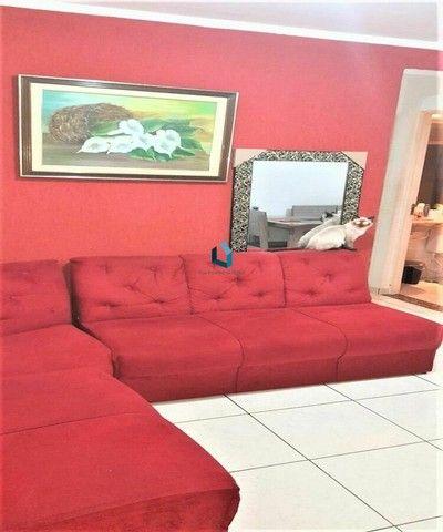 Apartamento à venda no bairro Cidade São Jorge - Santo André/SP - Foto 2