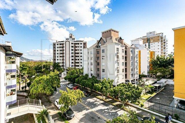 Apartamento à venda com 1 dormitórios em Itacorubi, Florianópolis cod:82733 - Foto 19