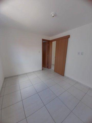 Vendo apartamento nos bancários R$189mil - Foto 11