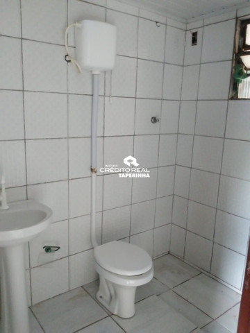 Casa para alugar com 2 dormitórios em Presidente joão goulart, Santa maria cod:100517 - Foto 5