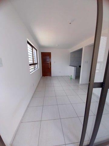 Vendo apartamento nos bancários R$189mil - Foto 3