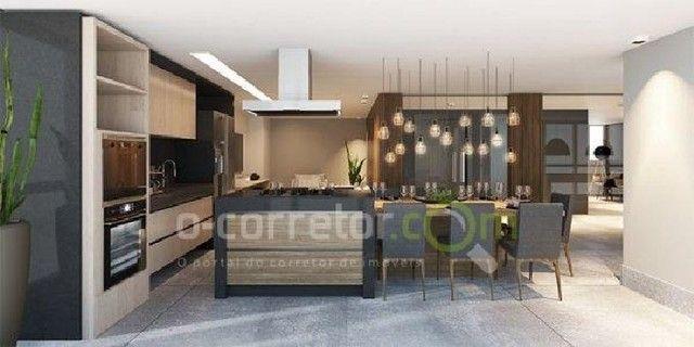 Apartamento para Venda em João Pessoa, Jardim Luna, 3 dormitórios, 3 suítes, 5 banheiros,  - Foto 5